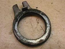 1960s honda dream ca 77 305 steering damper parts h390-3~