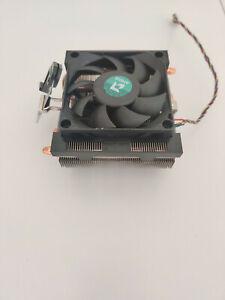 AMD Stock Heatsink Cooler for FX for 8120 8150 8300 8320 8350 AM2 AM3 AM3+