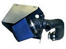 2002 2003 2004 2005 Audi A4 1.8L aFe Pro 5 R Oiled Stage 2 Intake System