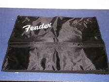 NEW - Amp Cover For Fender Hot Rod Deluxe, Blues Deluxe, 005-0696-000 - BLACK