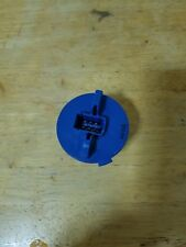 Blower Motor Resistor For Freightliner sprinter