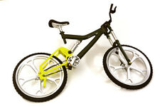Integy C28345 Realistic Alloy Machined Mountain Bicycle for 1/10 Size R/C Model