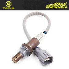 O2 Oxygen Sensors fit Lexus ES240 GSV60 ES350 GSV40 ES300H ES250 89465-33360