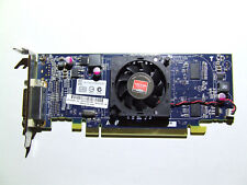 AMD ATI Radeon HD 6350 512MB Graphic Card HP 637995-001 Low Profile