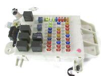 T11-3723060 ECU Caja Fusibles Relé DR MOTOR DR5 Furgoneta Bifuel 1.6 80KW 5P