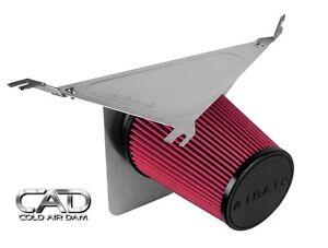 Air Intake Housing AIRAID 100-252