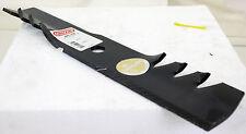 """44"""" Oregon 496-399 Gator Mulch  Lawnmower Blade Set Dixon Ram 13947 539119862"""