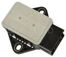 Standard Motor Products YA141 Yaw Sensor