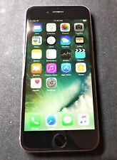 Apple iPhone 6S - (32GB) - Space Gray+ (Unlocked)---  ON SALE !!!!