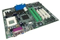 Dell 06M131 Poweredge 500SC System Board