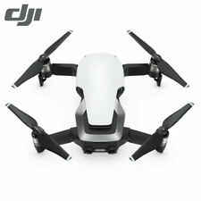 DJI Mavic Air Arctic White Fly More Combo 32gb SanDisk Extreme Micro SD