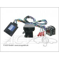 ACV 42-fa-306 Adaptador de ruedas FIAT PANDA 2007- > Pionero Control remotor