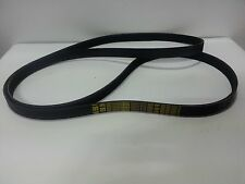 Genuine BELT-POLY GROOVED For SsangYong KYRON ACTYON (SPORTS) 05~12 #6659970392