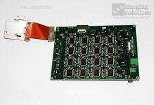 Noritsu (D-ICE PCB) P/N J390572-00 Replacement Part for 30xx,33xx series *USED*