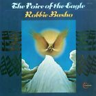 Robbie Basho - The Voice Of The Eagle (VCD 79321)