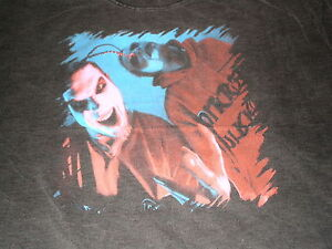 Twiztid T - Shirt XL