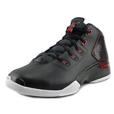 Air Jordan Hi Top Trainers - Nike Men's Athletic Shoes