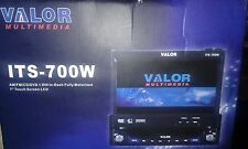 s l225 valor car video monitor ebay valor its 700w wiring diagram at bayanpartner.co
