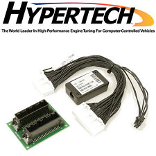 Hypertech 730105 In-Line Speedometer Calibrator for 08-10 Nissan Armada & Titan