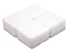 Highlander Hexamine Feste Brennstoff Tabletten für Öfen 8 pro Packung