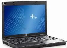 ORDINATEUR PORTABLE HP/COMPAQ nc4200