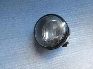 INFINITI FX45 FOG LAMP COVER  OEM  2006 2007 2008 FX 45