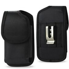 Holster/Belt Clip Pouch (1) Samsung Galaxy Note 3 FOR Otterbox Defender Case
