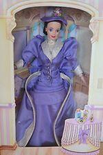 1997 Collector Edition Avon Exclusive MRS P F E ALBEE Barbie