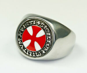 Ring Tempelritter