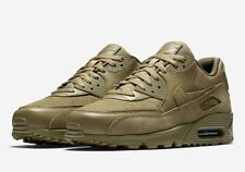 Nike Air Max 90 Premium  sz 9.5  700155 202    retro 95 running shoes 97