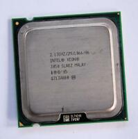 Intel Xeon 3050 (SLABZ) Dual-Core 2.13GHz/2M/1066 Socket LGA775 Processor CPU
