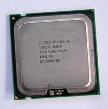 Intel Xeon 3050 (SLABZ) Dual-Core 2.13GHz/2M/1066 Socket LGA775 Processor CPU