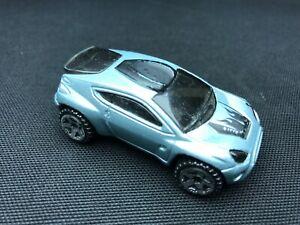Hot Wheels Toyota RSC Diecast