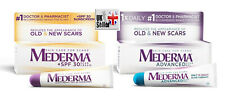 Mederma Advanced Scar Gel for old & new scar 20g