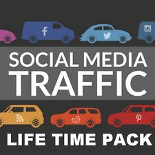 500,000 VISITORS FOR YOUR WEBSITE TRAFFIC+ALEXA RANK IMPROVER+ADSENSE / SEO SAFE