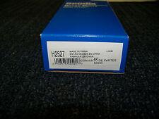 Bendix Brake Hardware Kit #H2527 New