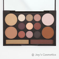 "1 NYX Love Contours All Palette Makeup set "" LCA 01 ""  *Joy's cosmetics*"