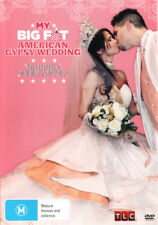 My Big Fat American Gypsy Wedding: Happily Ever After - Season 1 - Volume 2 NEW