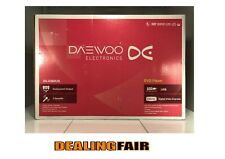 DAEWOO Electronics DS-K860US DS-K860 DVD player Dolby and DYS Digital Output