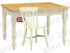 Farmhouse Up to 4 Table & Chair Sets