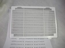 5304502638 DEHUMIDIFIER FILTER FRIGIDAIRE FFAD3033R LIGHTLY USED OR NEW PULL