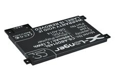 UK Battery for Amazon Kindle touch 170-1056-00 DR-A014 3.7V RoHS
