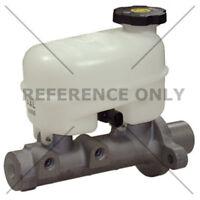 Brake Master Cylinder-4WD, Rear Drum Centric 130.66053
