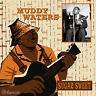 10 inch -  25 CM Muddy Waters - Sugar Sweet -  Blues LP - Limited Edition - New