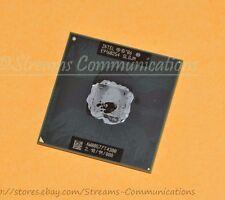 Intel Pentium Dual-Core 2.1 GHz T4300 Laptop CPU for HP g60 G60-645NR Notebooks