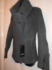 New CNC Costume National wool jacket IT42  RRP £449