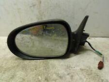 95 96 97 98 99 Nissan Sentra 200SX Left Driver Side Power Door Mirror OEM