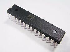ATmega 328P AVR risc-prozessor 32kb EEPROM 23i / O 10bit ad-wandler #21-852