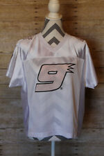 Kasey Kahne Jersey #9 Mesh Pink White Dodge Winners Circle Women's Extra Large