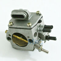 Carburetor For STIHL 029 039 290 MS290 MS310 MS390 310 390 Chainsaw Carb